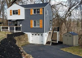 Foreclosed Home in Pittsburgh 15221 MAINE ST - Property ID: 4457039469