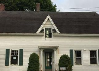 Foreclosed Home in Mayville 14757 S ERIE ST - Property ID: 4457056552