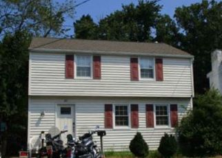 Foreclosed Home in Glassboro 08028 FRANKLIN RD - Property ID: 4457067948
