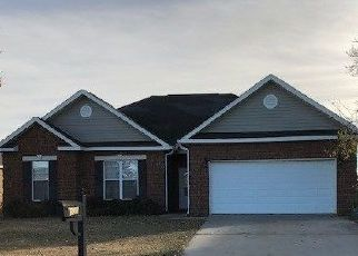 Foreclosed Home in Byron 31008 ALEXIS WAY - Property ID: 4457084133