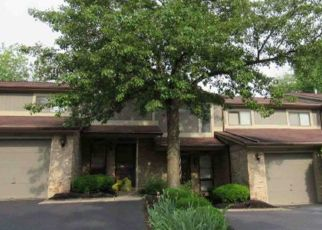 Foreclosed Home in Fairborn 45324 KYLE LN - Property ID: 4457085456
