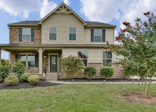Foreclosed Home in Indian Trail 28079 SEEFIN CT - Property ID: 4457089396