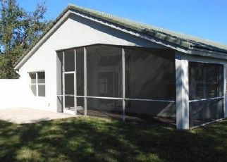 Foreclosed Home in Lake Worth 33449 BLUFF HARBOR WAY - Property ID: 4457099470