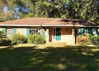 Foreclosed Home in Irvington 36544 HAMPTON RD - Property ID: 4457137580