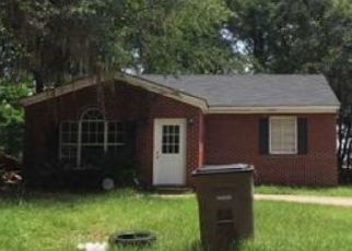 Foreclosed Home in Mobile 36617 YERBY DR - Property ID: 4457153789