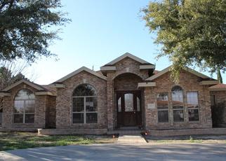 Foreclosed Home in Fort Stockton 79735 SUNSET ST - Property ID: 4457158150