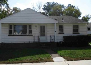 Foreclosed Home in Rochester 14621 MILAN ST - Property ID: 4457161670