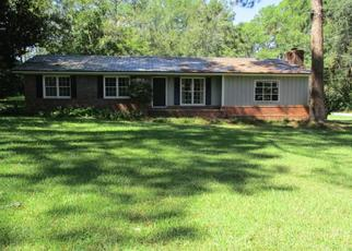 Foreclosed Home in Moultrie 31768 2ND ST SE - Property ID: 4457170425