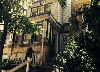Foreclosed Home in Philadelphia 19131 N WANAMAKER ST - Property ID: 4457181820