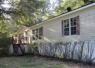 Foreclosed Home in Gibson 30810 BEECHTREE ACRES RD - Property ID: 4457228683