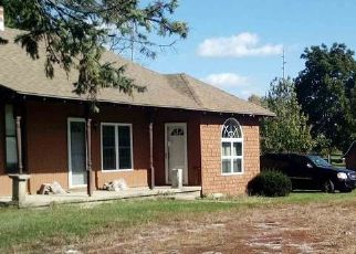 Foreclosed Home in Ossian 46777 E US HIGHWAY 224 - Property ID: 4457245311