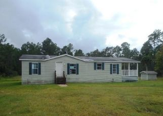 Foreclosed Home in Bunnell 32110 PALM AVE - Property ID: 4457281221