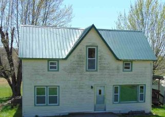 Foreclosed Home in Cole Camp 65325 BRAUER RD - Property ID: 4457307961