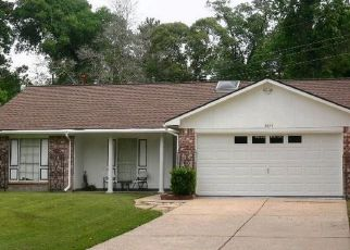 Foreclosed Home in Kingwood 77339 LAUREL FORK DR - Property ID: 4457317136