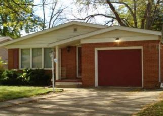 Foreclosed Home in Saginaw 48602 BRO MOR ST - Property ID: 4457330730