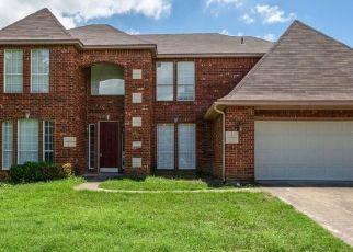 Foreclosed Home in Dallas 75236 CLIFF HAVEN CT - Property ID: 4457331147