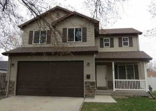 Foreclosed Home in Minot 58703 7TH ST NW - Property ID: 4457338162