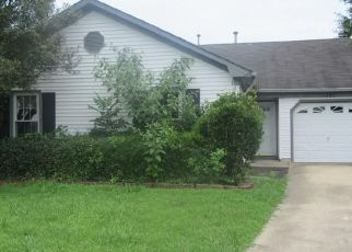 Foreclosed Home in Virginia Beach 23454 RENOIR CT - Property ID: 4457374521