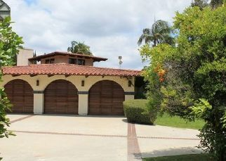Foreclosed Home in Fullerton 92835 W LAS PALMAS DR - Property ID: 4457400359