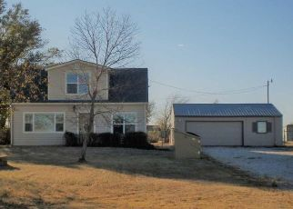 Foreclosed Home in Evansville 82636 N MYSTERY BRIDGE RD - Property ID: 4457414820