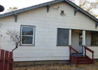Foreclosed Home in Baker City 97814 COLORADO AVE - Property ID: 4457425769