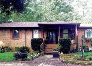 Foreclosed Home in Mauldin 29662 BETHEL DR - Property ID: 4457428389
