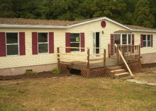 Foreclosed Home in Elkton 22827 SPOTSWOOD TRL - Property ID: 4457429712