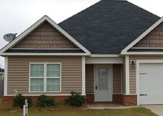 Foreclosed Home in Byron 31008 SUMMERSTONE BND - Property ID: 4457434528