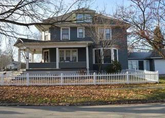 Foreclosed Home in Auburn 46706 MIDWAY DR - Property ID: 4457448990