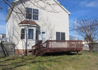 Foreclosed Home in Chesapeake 23324 GIDEON CRES - Property ID: 4457450284