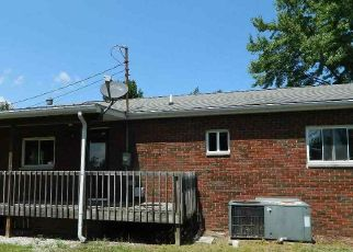 Foreclosed Home in Chesapeake 45619 COUNTY ROAD 124 - Property ID: 4457468687