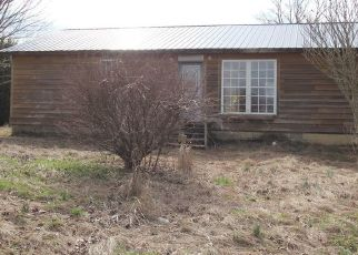 Foreclosed Home in Manchester 37355 HARPO RD - Property ID: 4457470880