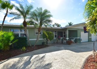 Foreclosed Home in Fort Pierce 34949 EUCALYPTUS AVE - Property ID: 4457513804
