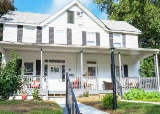 Foreclosed Home in Langhorne 19047 BELLEVUE AVE - Property ID: 4457536120