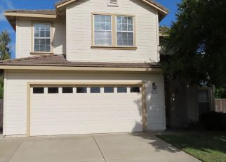 Foreclosed Home in Lodi 95242 PEARWOOD CIR - Property ID: 4457544902