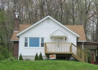 Foreclosed Home in Chicora 16025 HOHN FARM RD - Property ID: 4457570736