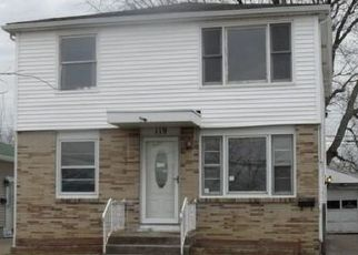 Foreclosed Home in Buffalo 14226 MARION RD - Property ID: 4457607520