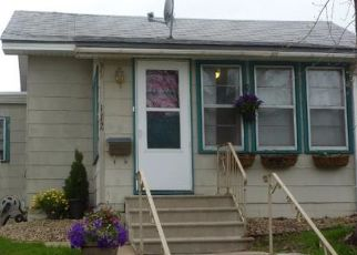 Foreclosed Home in South Saint Paul 55075 9TH AVE S - Property ID: 4457620664