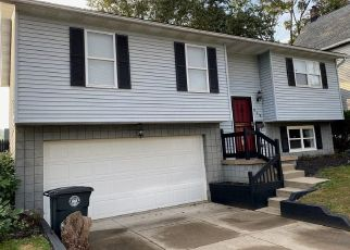 Foreclosed Home in Akron 44307 LANE ST - Property ID: 4457626800