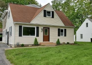 Foreclosed Home in Hermitage 16148 REXFORD DR - Property ID: 4457635104