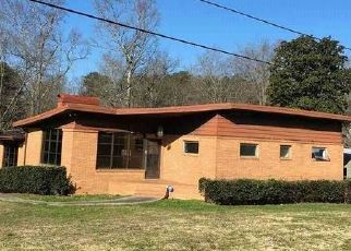 Foreclosed Home in Gardendale 35071 DECATUR HWY - Property ID: 4457637749
