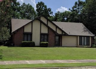 Foreclosed Home in Montgomery 36106 SHAMROCK LN - Property ID: 4457646955