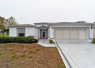 Foreclosed Home in Ocala 34473 SW 14TH AVENUE RD - Property ID: 4457648247