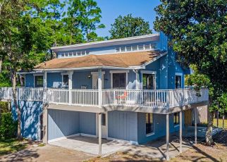Foreclosed Home in Port Orange 32127 LANCEWOOD CIR S - Property ID: 4457664454