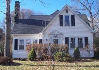Foreclosed Home in Chillicothe 45601 SUNBURY RD - Property ID: 4457678475