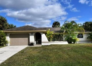 Foreclosed Home in Lehigh Acres 33972 JACKSON AVE - Property ID: 4457688548