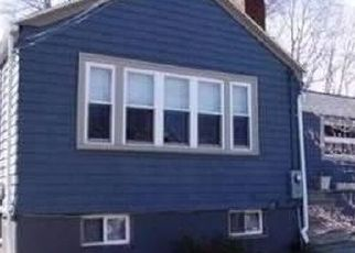 Foreclosed Home in Nahant 01908 FOX HILL RD - Property ID: 4457694237