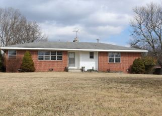 Foreclosed Home in Dayton 37321 WALKERTOWN RD - Property ID: 4457718327