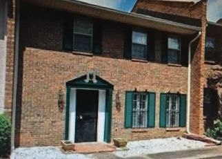 Foreclosed Home in Montgomery 36111 CARTER HILL RD - Property ID: 4457722717