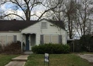 Foreclosed Home in Liberty 77575 BEAUMONT AVE - Property ID: 4457740223